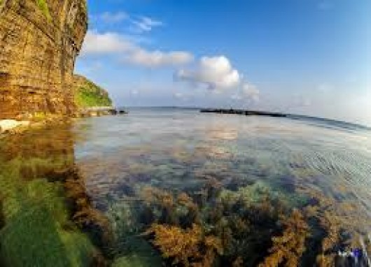 Ly Son geopark in central province seeks global status