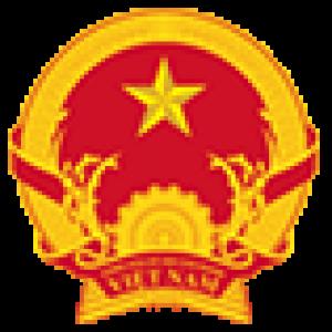 ICT DEPARMENT - Ministry of Education & Training Vietnam (MOET)