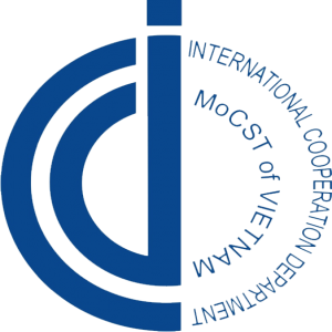 INTERNATIONAL COOPERATION DEPARTMENT - MINISTRY OF TRAVEL/TOURISM, SPORTS & CULTURE VIETNAM